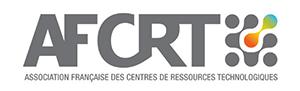 A.F.C.R.T. (Association Française des Centres de Ressources Technologiques)