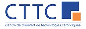 C.T.T.C.