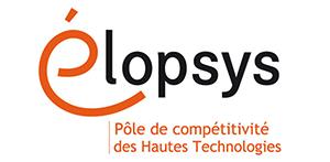 Pôle Elopsys