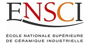 L'ENSCI (Ecole Nationale Supérieure de Céramique Industrielle)