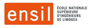 L'ENSIL (Ecole Nationale Supérieure d'Ingénieurs de Limoges)
