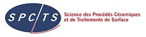 Le SPCTS (Science des Procédés Céramiques et de Traitements de Surface)