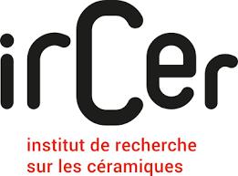 institut de recherche céramique