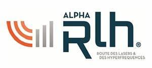 pole alpha rlh