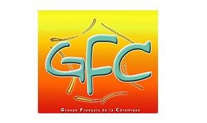 G.F.C. (Groupe Français de la Céramique)